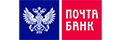 Почта Банк - лого