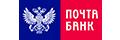 Почта Банк - логотип