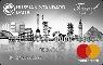 Кредитная карта RSB Travel Platinum