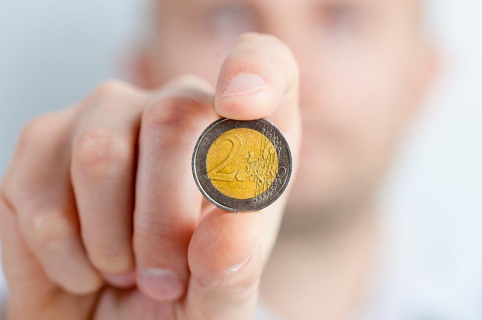 МФО вНижегородской области увеличили выдачу займов