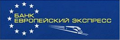 Банк Европейский Экспресс - логотип