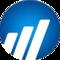 WorldCoin - лого