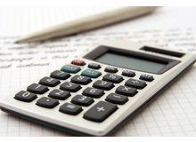 АкБарс Банк продлевает вклады без визита вбанк